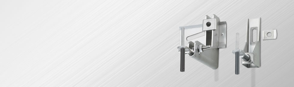 HALFEN - Introduction - Body Anchors - Natural stone systems