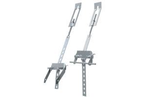 HALFEN - Introduction - FPA - Precast Panel Anchors